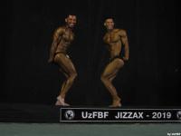 jizak-championship-boduduilding-2019-uzfbf_0084