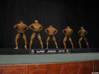 jizak-championship-boduduilding-2019-uzfbf_0096
