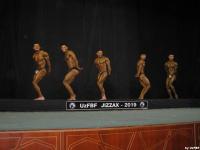 jizak-championship-boduduilding-2019-uzfbf_0097