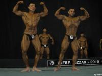 jizak-championship-boduduilding-2019-uzfbf_0099