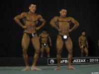 jizak-championship-boduduilding-2019-uzfbf_0100