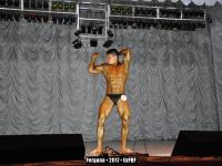 uzfbf_fergana_bodybuilding_fitness_championships_2017_0059