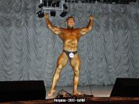 uzfbf_fergana_bodybuilding_fitness_championships_2017_0079