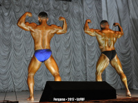 uzfbf_fergana_bodybuilding_fitness_championships_2017_0114