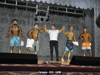 uzfbf_fergana_bodybuilding_fitness_championships_2017_0195