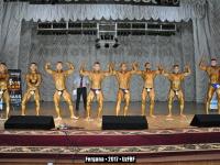 uzfbf_fergana_bodybuilding_fitness_championships_2017_0200