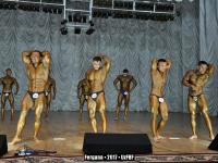 uzfbf_fergana_bodybuilding_fitness_championships_2017_0219