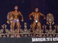uzfbf_namangan_2016_bodybuilding_and_fitness_0031