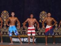 uzfbf_namangan_2016_bodybuilding_and_fitness_0053