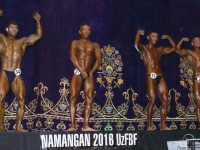 uzfbf_namangan_2016_bodybuilding_and_fitness_0077