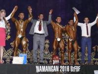 uzfbf_namangan_2016_bodybuilding_and_fitness_0103