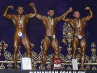 uzfbf_namangan_2016_bodybuilding_and_fitness_0130