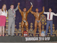 uzfbf_namangan_2016_bodybuilding_and_fitness_0133