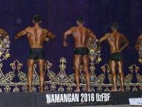 uzfbf_namangan_2016_bodybuilding_and_fitness_0150