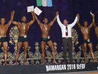 uzfbf_namangan_2016_bodybuilding_and_fitness_0163