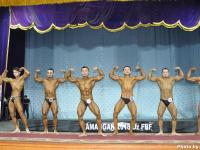 namangan_bodybuilding_fitness_championship_2018_uzfbf_0047