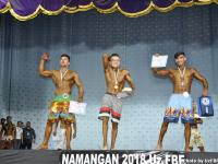 namangan_bodybuilding_fitness_championship_2018_uzfbf_0099