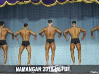 namangan_bodybuilding_fitness_championship_2018_uzfbf_0104