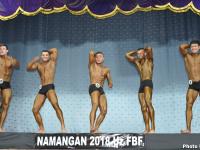 namangan_bodybuilding_fitness_championship_2018_uzfbf_0118