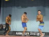 namangan_bodybuilding_fitness_championship_2018_uzfbf_0152