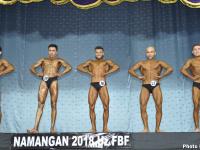 namangan_bodybuilding_fitness_championship_2018_uzfbf_0159