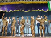 namangan_bodybuilding_fitness_championship_2018_uzfbf_0270