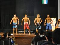 uzfbf_namangan_bodybuilding_fitness_championships-2017_0127