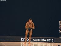 uzfbf_tashkent_cup_2016_bodybuilding_and_fitness_0005