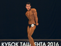 uzfbf_tashkent_cup_2016_bodybuilding_and_fitness_0009