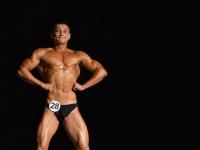 uzfbf_tashkent_cup_2016_bodybuilding_and_fitness_0052