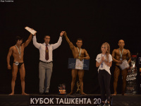 uzfbf_tashkent_cup_2016_bodybuilding_and_fitness_0070