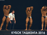 uzfbf_tashkent_cup_2016_bodybuilding_and_fitness_0125