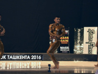 uzfbf_tashkent_cup_2016_bodybuilding_and_fitness_0165
