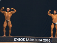 uzfbf_tashkent_cup_2016_bodybuilding_and_fitness_0183