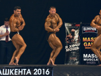 uzfbf_tashkent_cup_2016_bodybuilding_and_fitness_0226