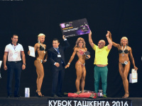 uzfbf_tashkent_cup_2016_bodybuilding_and_fitness_0315