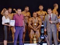 uzfbf_tashkent_cup_2016_bodybuilding_and_fitness_0448
