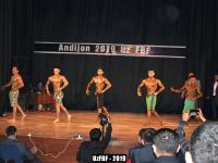 andijan_bodybuilding_fitness_championship_2019_uzfbf_0124