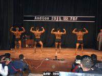 andijan_bodybuilding_fitness_championship_2019_uzfbf_0128