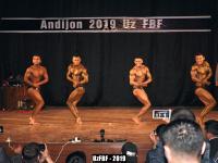 andijan_bodybuilding_fitness_championship_2019_uzfbf_0208