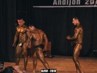andijan_bodybuilding_fitness_championship_2019_uzfbf_0235