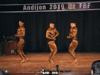 andijan_bodybuilding_fitness_championship_2019_uzfbf_0251