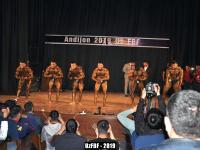 andijan_bodybuilding_fitness_championship_2019_uzfbf_0304