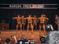 andijan_bodybuilding_fitness_championship_2019_uzfbf_0307
