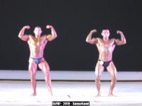 samarkand_bodybuilding_fitness_championship_2019_uzfbf_0129