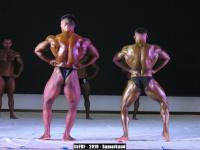samarkand_bodybuilding_fitness_championship_2019_uzfbf_0161