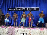 okkurgan_bodybuilding_fitness_championship_2019_uzfbf_0006