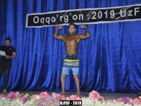 okkurgan_bodybuilding_fitness_championship_2019_uzfbf_0036