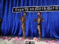 okkurgan_bodybuilding_fitness_championship_2019_uzfbf_0062