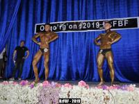 okkurgan_bodybuilding_fitness_championship_2019_uzfbf_0072